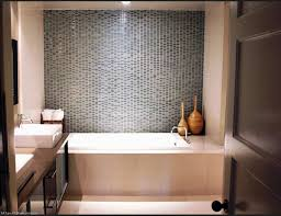 bathroom design ideas 2014 bathroom decorating ideas 2014 dgmagnets