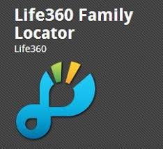 life360 android cell phone tracking android app reviews cell phone tracker