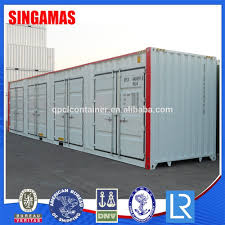 40ft containers side door 40ft containers side door suppliers and