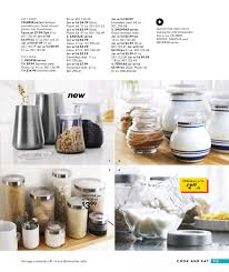 Ikea Malaysia Catalogue Ikea 2009 Catalogue By Muhammad Mansour Issuu