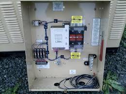 25kw generac backup generator prop nat gas pirate4x4 com 4x4
