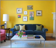 interesting 40 colors that go with yellow walls inspiration