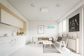 interior modern apartment furniture white ceiling wall kitchen full size interior exclusive apartment furniture white wall kitchen set sing faucet sofa modern
