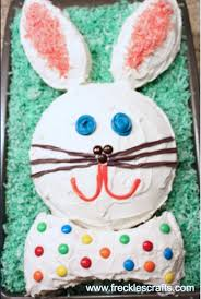 easter bunny cake ideas easter bunny cake decorating happy easter 2018