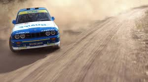 bmw rally dirt rally video games bmw car wallpapers hd desktop and