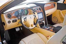 bentley convertible interior bentley gt speed convertible pictures bentley gt speed