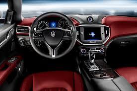 2005 maserati quattroporte interior maserati cars related images start 350 weili automotive network