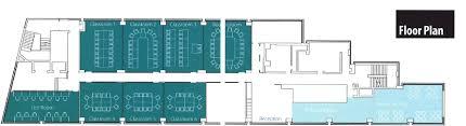 venue hire london institute of banking u0026 finance