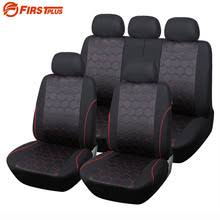 car chair covers popular car chair covers buy cheap car chair covers lots from