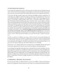 imagenes magicas en movimiento pdf historia de la psicología alvarez díaz molina avilés monroy