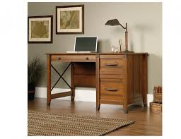 Solid Oak Desk With Hutch by Solid Wood Computer Desk In Perfect Design Home Painting Ideas