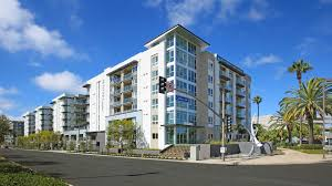 219 apartments for rent in westchester playa del rey los angeles