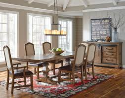 pictures for dining room wall dining room dining room wall design ideas with casual dining