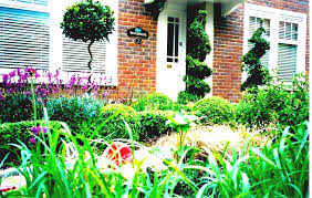 small front garden designs canberra the inspirations design ideas