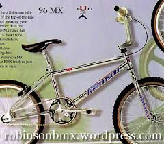 Hutch Bmx Serial Numbers Robinson Bmx Just Another Wordpress Com Weblog