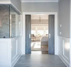 master bedroom bathroom bathroom farmhouse with double glass doors