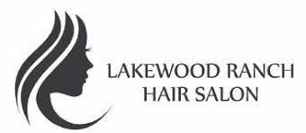 lakewood ranch hair salon hair stylist smartrecruiters