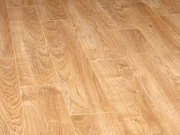 Alloc Laminate Flooring Reviews Berryalloc Exquisite Venice Oak Laminate Flooring Floors Online