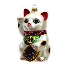 105 best cats ornaments images on