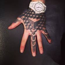 needles and sins tattoo blog nyc tattoo convention updates