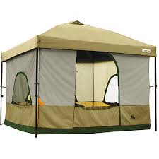 ez up gazebo thought on ozark trail hanging tent expedition portal