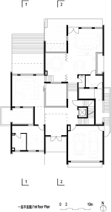 Grain Bin House Floor Plans by 71 Best Casas Modernas Instagram Dadoap Delineante Images On