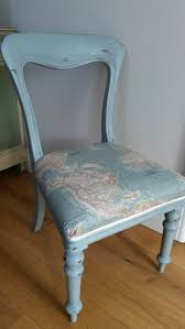 World Map Fabric by 8 Best Annie Sloan Fabric Vintage World Map Inspirations Images