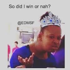Confused Black Girl Meme - confused black girl meme kappit