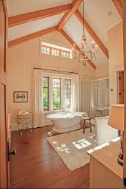 46 best northern home u0026 cottage images on pinterest cottage