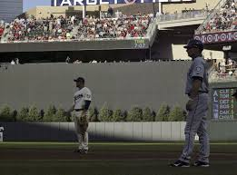 rand curse or coincidence target field trees cut team s fall