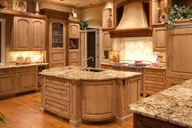 maple leaf kitchen cabinets ltd custom millwork
