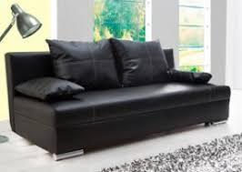 sofa mit schlaffunktion kaufen komfortables sofa mit schlaffunktion kaufen