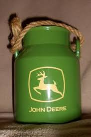 deere kitchen canisters deere kitchen set accessories home garden kitchen