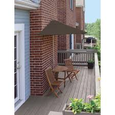 bistro sets outdoor patio furniture rst brands 3 piece patio bistro set op pebs3 the home depot