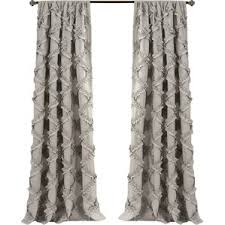 curtains u0026 drapes joss u0026 main