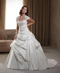 taffeta ball gown modified queen anne neckline hand beaded bodice
