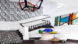 Khloe Kardashian Home by Kourtney Kardashian Bedroom Kourtney Kardashian House Interior