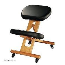 ikea chaise bureau junior fauteuil ergonomique ikea by sizehandphone siege bureau