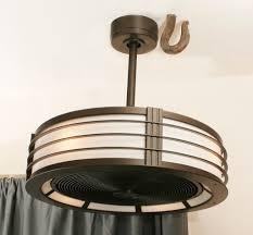 brette 23 in led indoor outdoor brushed nickel ceiling fan launching brette ceiling fan fanimation beckwith youtube