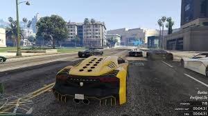 gta v android apk cars of gta 5 v vehicle guide 3 0 0 apk for android aptoide
