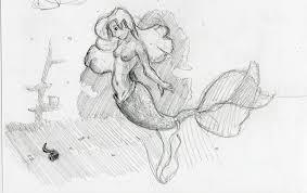 jorge garcia u0027s art blog weekly sketches and happy birthday ollie