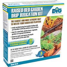 cheap vegetable garden drip system find vegetable garden drip