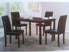 Plastic Tables And Chairs Plastic Table And Chairs Philippines Plastic Sturdy Chair For Sale