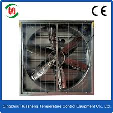 greenhouse thermostat fan control greenhouse thermostat controlled drop hammer exhaust fan buy drop