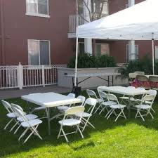 chairs and tables rentals kids white party chair rental children s event chairs los