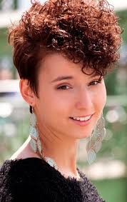 permed hairstyles 9 latest and best permed hairstyles with pictures styles at life