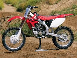 2006 crf 450r limitersmasher267 u0027s bike check vital mx
