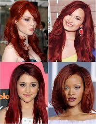 hair color trends summer 2015 2015 summer hair color trends cinefog