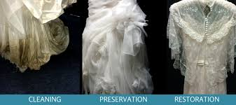 wedding dress cleaners wedding dress cleaners in yucaipa inland empire wedding dress cleaners