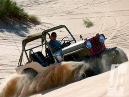 sand dune jeep rah orac ras al hamra off road adventure club